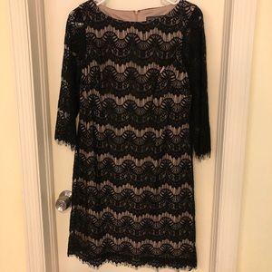 Jessica Howard Size 6 Dress
